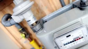 Nederland heeft nog lange weg te gaan: gasverbruik stijgt