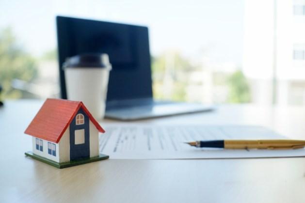 Steeds grotere kloof tussen dure en goedkope 'woonprovincies'