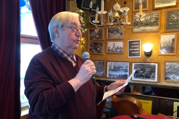 Wiel Verheesen hoofdgast in 'De sportzomer met Thijs Bastings'