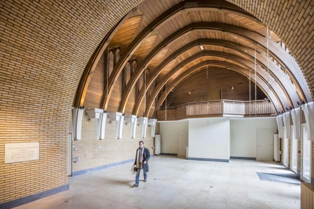 Nog geen onderkomen voor Jean Laudy Museum in Venlo