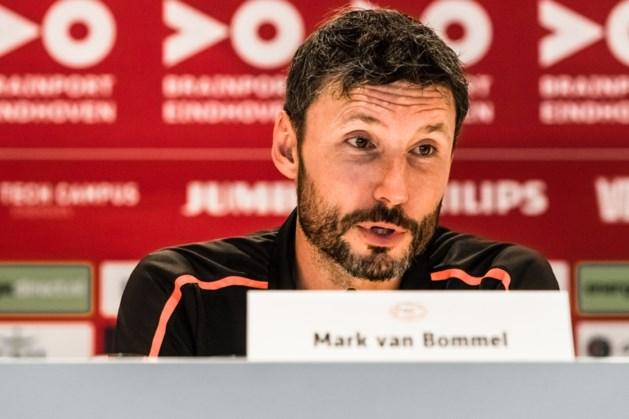 PSV wil wedstrijd tegen FC Groningen uitstellen, KNVB gaat akkoord
