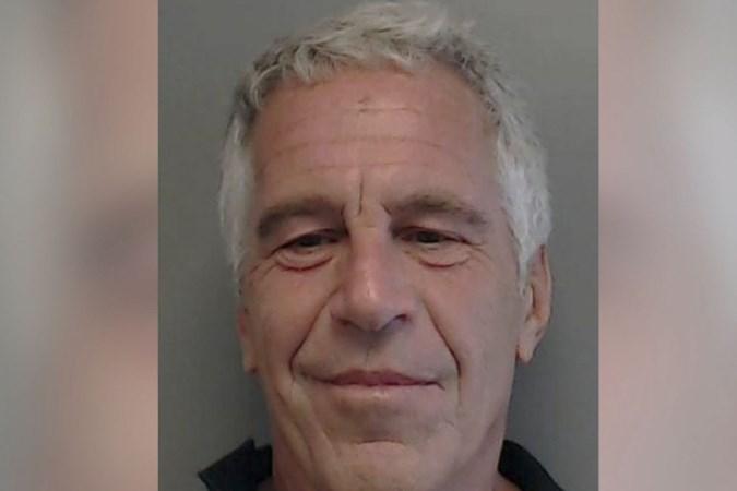 Vriendschap met Epstein opeens in kwaad daglicht