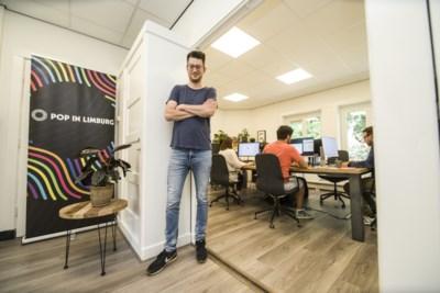 Directeur Popmuziek Limburg: 'Dat er niets moois komt uit Limburg, is grote onzin'