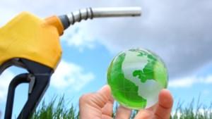 Europa stelt invoerheffingen in op Indonesische biodiesel