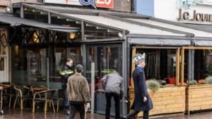 Steekpartij in café Roermond: vijf jaar geëist tegen Albanees