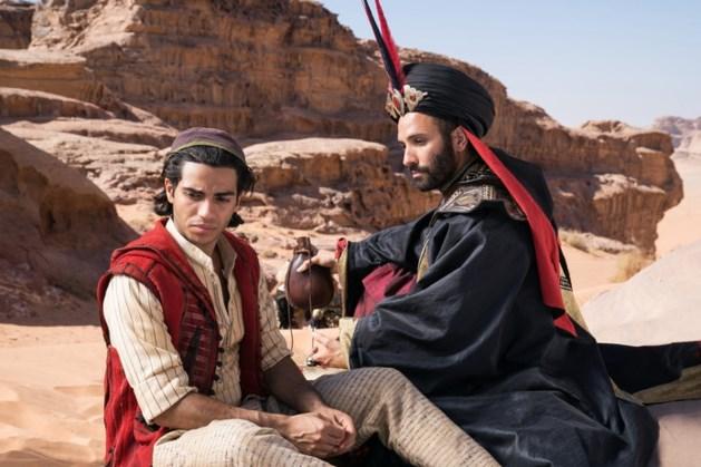 Disney-liefhebbers opgelet! Maker Aladdin hint op een tweede deel