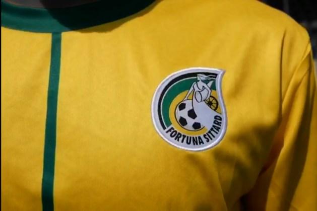 Fan Limburgse voetbalclub relatief goedkoop uit bij aanschaf shirt