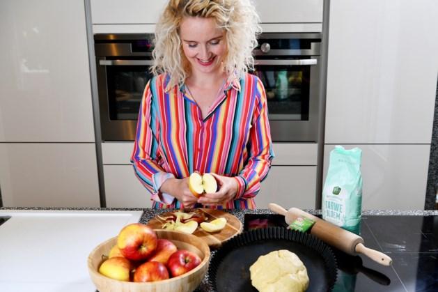 Wedstrijd! Wie bakt de lekkerste appelvlaai van Limburg?