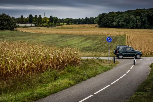 Raad van State zet streep door woningbouwplan Melickerveld Roermond
