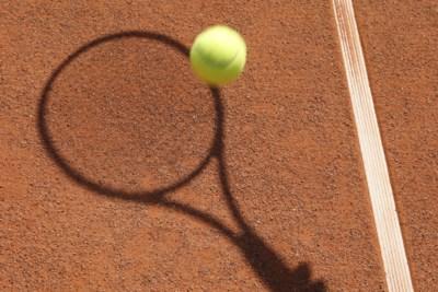 LTC Brunssum klopt aan bij gemeente: tennisclub kan komend jaar huur niet meer betalen