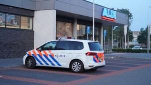 Gewapende overval op Aldi: twee verdachten (19) aangehouden