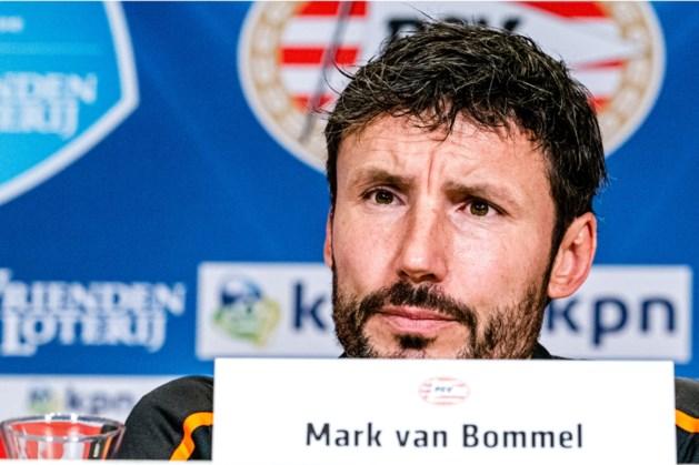 Inzetbaarheid Lozano onzeker bij PSV