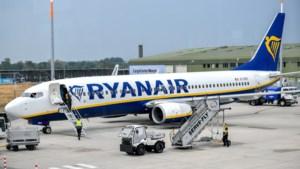 Ierse piloten vergroten kopzorgen Ryanair