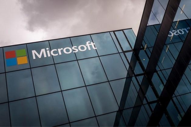 Urgent lek in Windows: computer kan volledig overgenomen worden