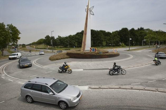Ontwerp fietsbrug Weert komt begin volgend jaar