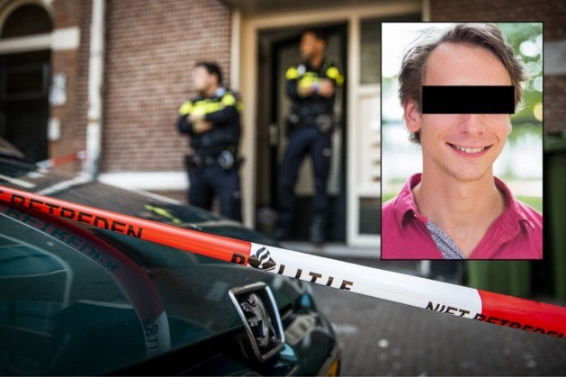 Rechtbank verplicht moordverdachte Thijs H. te verschijnen na verzoek OM