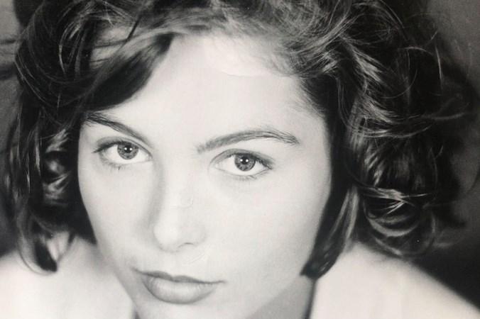 Nederlands ex-model: 'In mijn herinnering heb ik ook Epstein in het appartement gezien'