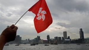 China weigert Amerikaanse oorlogsschepen toegang tot haven Hongkong
