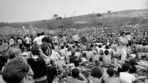 Vijftig jaar sinds Woodstock: voor altijd in ons geheugen gegrift