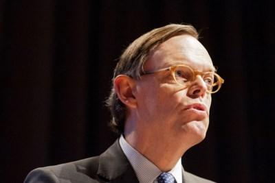 Philips-topman over kunstmatige intelligentie: leren van de slagkracht van de Belgen