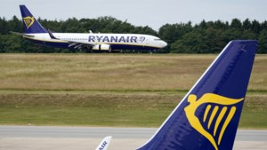 Ryanair stapt naar de Hoge Raad vanwege opgelegde vergoedingsregeling