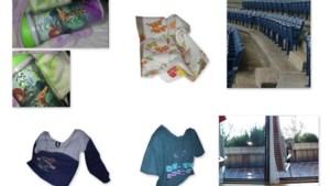 Europol vraagt hulp in onderzoek naar kinderporno: herken jij deze spullen?