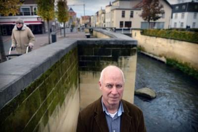 Oordeel over botsing met Waterschap Limburg bleef lang uit door interne twisten bij klokkenluidersorganisatie