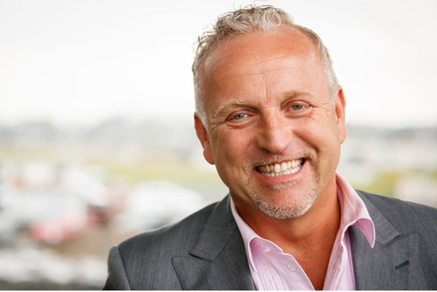 Gordon mag verslavingskliniek verlaten: 'Moeilijkste reis komt nu'