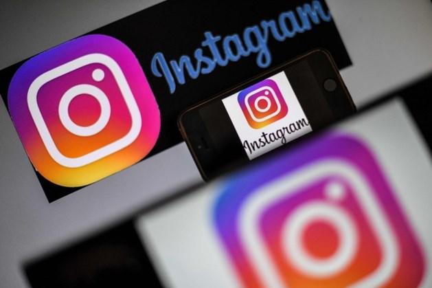 Instagram-gebruikers kunnen voortaan nepnieuws melden