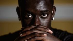 Bassala Sambou: nu al lieveling van de Fortuna-fans