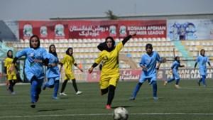 Heerlense advocaat spant namens ex-voorzitter van Afghaanse voetbalbond zaak aan tegen FIFA