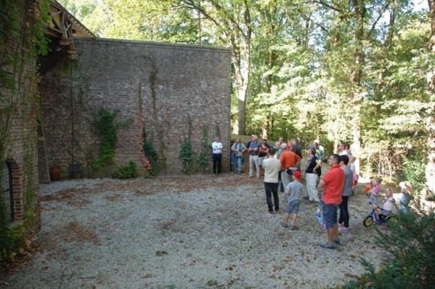Rondleiding langs historische molens