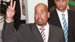 Oud-minister 28 jaar cel in voor moord Wiels