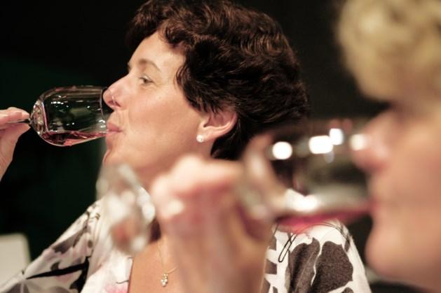 Tiende editie Weerter wijnbeurs krijgt kunstzinnig randje