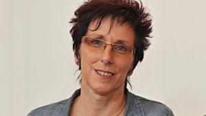 Landgraafse wethouder Marlies Dreissen stapt op na discussie over bouwvergunning