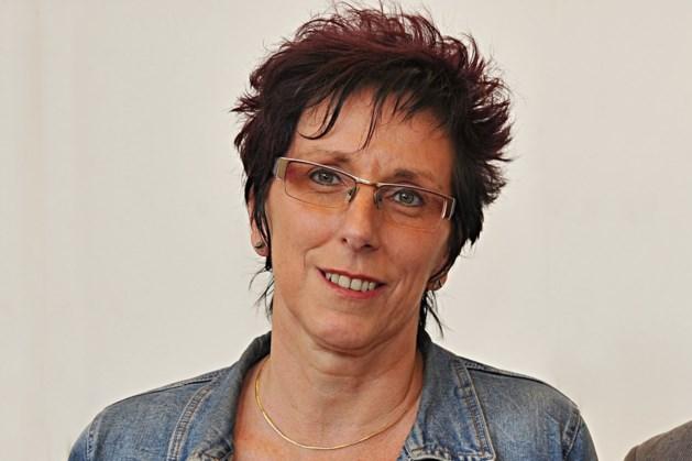Landgraafse wethouder Marlies Dreissen stapt op na discussie over bouwvergunning eigen woning