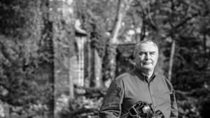 Weertenaar Bruno Werz denkt VOC-wrak 'Haarlem' te vinden