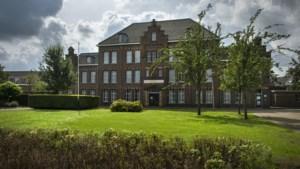 Kwetsbare jongeren worden ondergebracht in voormalige marechausseekazerne Maastricht