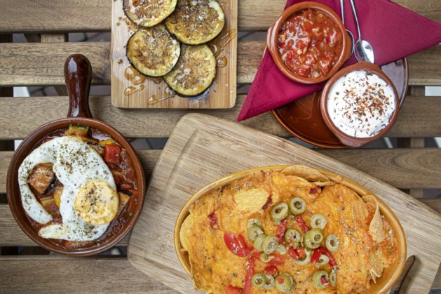 De smaak van Spanje: drie overheerlijke gerechten om het vakantiegevoel vast te houden