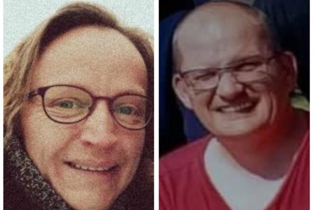 Echtpaar uit Blerick vermist na 'godsdienstwaanzin', vier kinderen in veiligheid gebracht