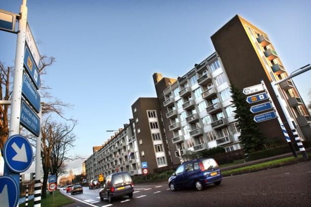 Negen gebouwen wedijveren om Maastrichtse architectuurprijs