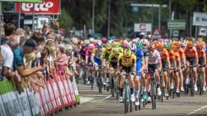 Vakbond: BinckBank Tour WorldTour-onwaardig