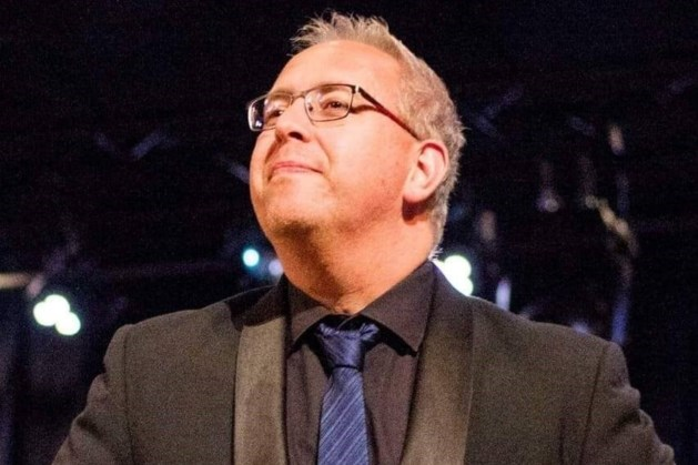 Nieuwe dirigent voor Harmonie Unie Sevenum