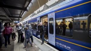 Meer Duitse studenten gaan goedkoop door Zuid-Limburg reizen