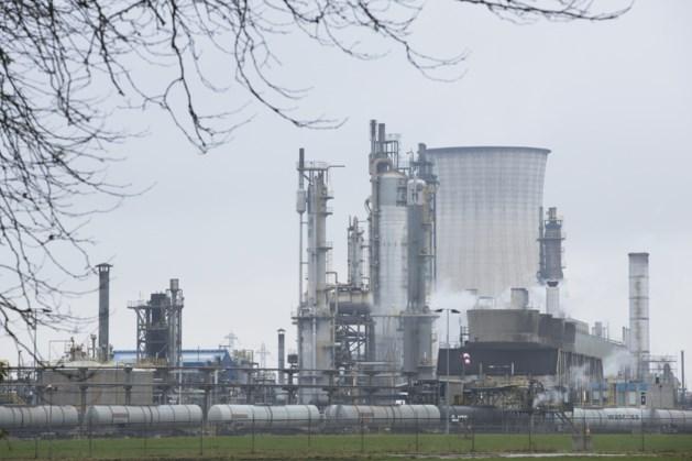 Mogelijk licht- of geluidsoverlast door fakkelen ammoniakfabriek op Chemelot
