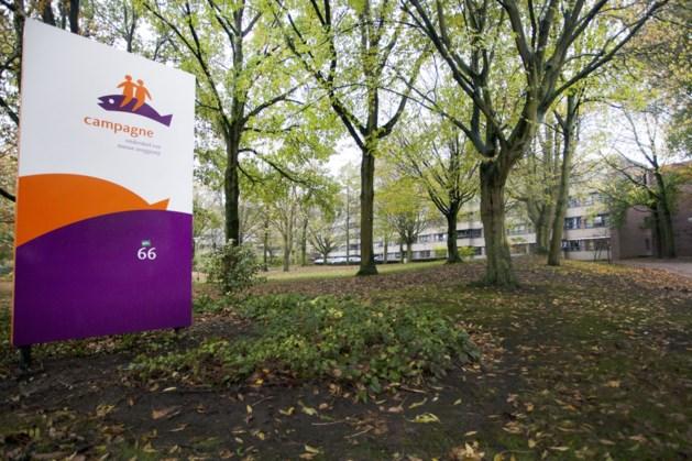 Maastrichtse zorggroep Mosae breekt met bestuurder Van de Langenberg