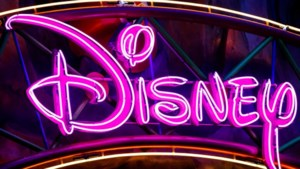 Netflix killer Disney+ vanaf november in Nederland beschikbaar