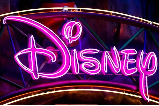 Netflix killer Disney  vanaf november in Nederland beschikbaar