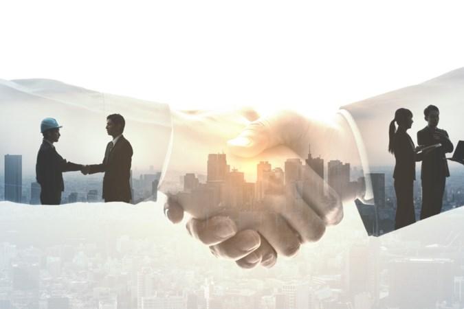 Overlopen naar concurrent leidt vaak tot vage deals