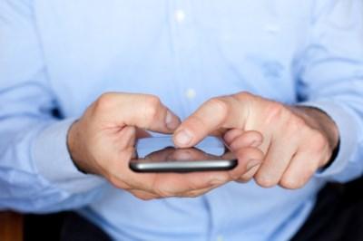 8 superhandige apps voor de smartphone